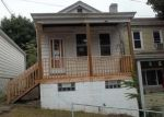Foreclosed Home in Pittsburgh 15211 TUSCOLA ST - Property ID: 3792828244
