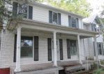 Foreclosed Home in Council Bluffs 51503 N 1ST ST - Property ID: 3792840519
