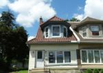 Foreclosed Home in Philadelphia 19126 N 9TH ST - Property ID: 3792849272