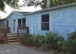 Foreclosed Home in East Saint Louis 62206 W 5TH ST - Property ID: 3792879500