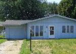 Foreclosed Home in East Saint Louis 62206 SAINT FLAVIN DR - Property ID: 3792893962