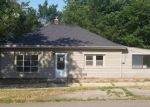 Foreclosed Home in Rockford 61109 JOHNSON AVE - Property ID: 3792929424