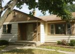 Foreclosed Home in Rockford 61103 BARTON BLVD - Property ID: 3792948702
