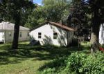Foreclosed Home in Hobart 46342 MADISON AVE - Property ID: 3793029278