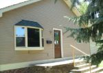 Foreclosed Home in Hammond 46324 HOHMAN AVE - Property ID: 3793035413