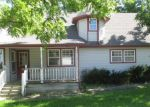 Foreclosed Home in Tipton 46072 S STATE ROAD 19 - Property ID: 3793051174