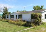 Foreclosed Home in Camden 46917 E 450 N - Property ID: 3793062568