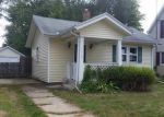 Foreclosed Home in South Bend 46615 S 33RD ST - Property ID: 3793101549