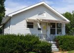 Foreclosed Home in Mishawaka 46544 W 13TH ST - Property ID: 3793105940