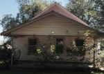 Foreclosed Home in Chanute 66720 S WILSON AVE - Property ID: 3793135717