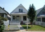 Foreclosed Home in Kansas City 66101 TAUROMEE AVE - Property ID: 3793153225