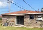 Foreclosed Home in Metairie 70003 ROSEBANK DR - Property ID: 3793219810