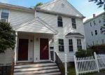 Foreclosed Home in Worcester 01604 JEFFERSON ST - Property ID: 3793249135