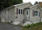 Foreclosed Home in Springfield 1109 COLEMAN ST - Property ID: 3793255275