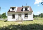 Foreclosed Home in Adrian 49221 E US HIGHWAY 223 - Property ID: 3793324923