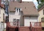 Foreclosed Home in Detroit 48209 CAMPBELL ST - Property ID: 3793335882