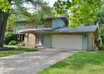Foreclosed Home in Grand Rapids 49506 BERWYCK RD SE - Property ID: 3793416905