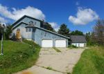 Foreclosed Home in Saint Johns 48879 S KREPPS RD - Property ID: 3793424781