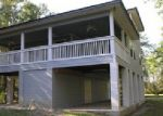 Foreclosed Home in Waldo 32694 NE 114TH AVE - Property ID: 3793444934