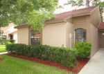 Foreclosed Home in Palm Harbor 34685 DUNEMOOR CT - Property ID: 3793525961