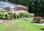 Foreclosed Home in Franklin 28734 CAT CREEK ESTS - Property ID: 3793528123