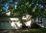 Foreclosed Home in Hendersonville 28791 JENNY LIND DR - Property ID: 3793532516