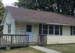 Foreclosed Home in Buchanan 10511 HENRY ST - Property ID: 3793555284