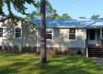 Foreclosed Home in Cedar Key 32625 SW 102ND TER - Property ID: 3793564940