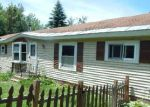 Foreclosed Home in Middleburgh 12122 GUINEA RD - Property ID: 3793568426
