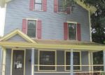 Foreclosed Home in Delhi 13753 ORCHARD ST - Property ID: 3793629304