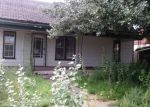 Foreclosed Home in Clayton 88415 MAPLE ST - Property ID: 3793702899