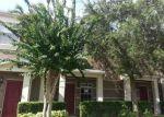 Foreclosed Home in Orlando 32829 MANDERLEY WAY - Property ID: 3793735744