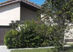 Foreclosed Home in Port Saint Lucie 34952 SE ERWIN RD - Property ID: 3793752825