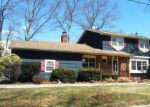 Foreclosed Home in Northfield 08225 CEDARBRIDGE RD - Property ID: 3793773850