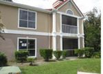 Foreclosed Home in Tampa 33647 HIGHLAND OAK DR - Property ID: 3793843926