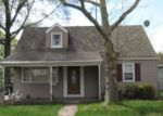 Foreclosed Home in Ewing 08638 PENNWOOD DR - Property ID: 3793883779