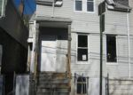Foreclosed Home in Paterson 07522 HILLMAN ST - Property ID: 3793899989