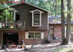 Foreclosed Home in Anniston 36206 LOY ST - Property ID: 3793909166