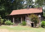 Foreclosed Home in Tuscumbia 35674 DOUGLAS RD - Property ID: 3793910485