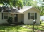 Foreclosed Home in Tuscaloosa 35401 ARLINGTON DR - Property ID: 3793914430