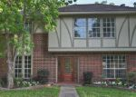 Foreclosed Home in Kingwood 77345 HAVEN PINES DR - Property ID: 3793949466