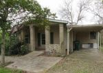 Foreclosed Home in Alvin 77511 LULAC ST - Property ID: 3793964356