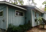 Foreclosed Home in Pointblank 77364 S OUTLAW ALY - Property ID: 3793974430