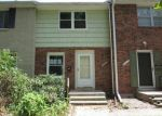 Foreclosed Home in Kansas City 64152 NW WINTER AVE - Property ID: 3793980566