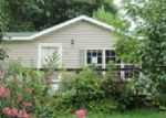 Foreclosed Home in Rockaway Beach 65740 OLD FARM RD - Property ID: 3793988896