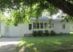 Foreclosed Home in Springfield 65803 N HAYES AVE - Property ID: 3793991963