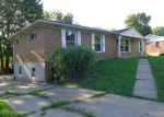 Foreclosed Home in Jefferson City 65109 ROCK HILL RD - Property ID: 3794008595