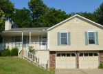 Foreclosed Home in Lees Summit 64086 NE HENDRIX DR - Property ID: 3794016925