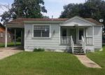 Foreclosed Home in Pascagoula 39567 TYLER AVE - Property ID: 3794023932