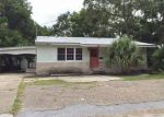 Foreclosed Home in Pascagoula 39567 8TH ST - Property ID: 3794024811